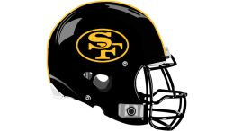 st. frances academy high school football