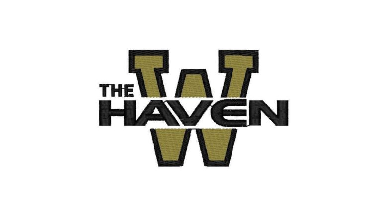 whitehaven high school football