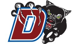 duncanville high school football