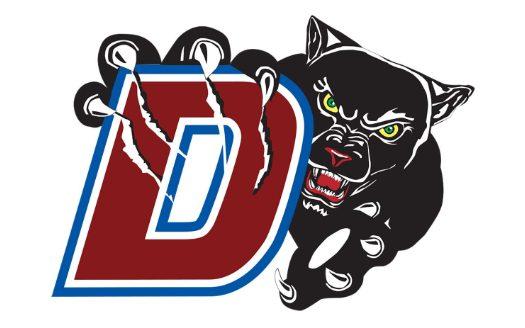 duncanville high school football