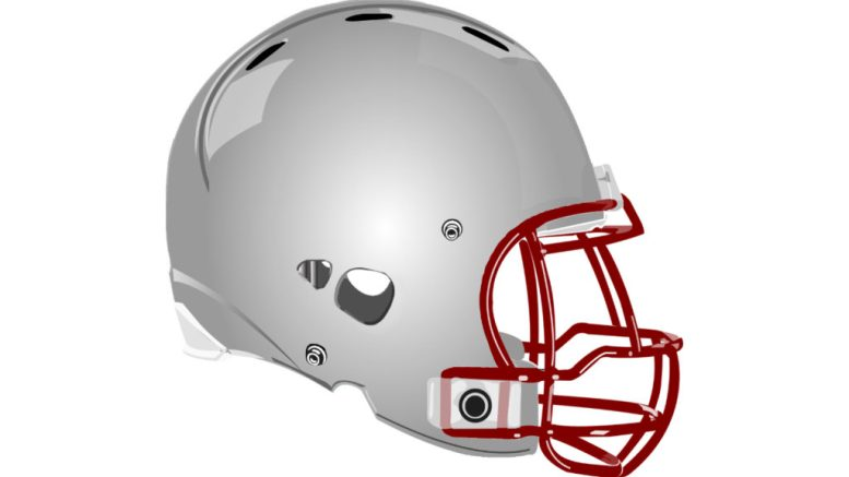 st. peter's prep high school football