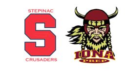 stepinac football