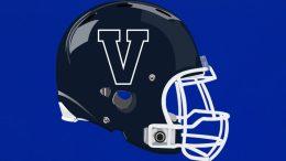 valor christian high school football