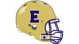 warren eeaston high school football