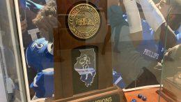 chicago high school football teams