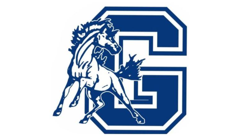 gilroy high school football