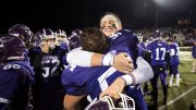 maine high school football state championships