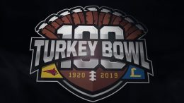 turkey bowl high school football football