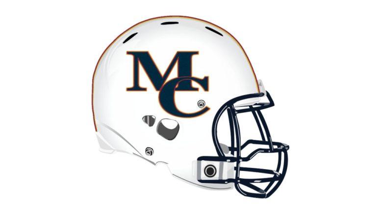 mallard creek high school football