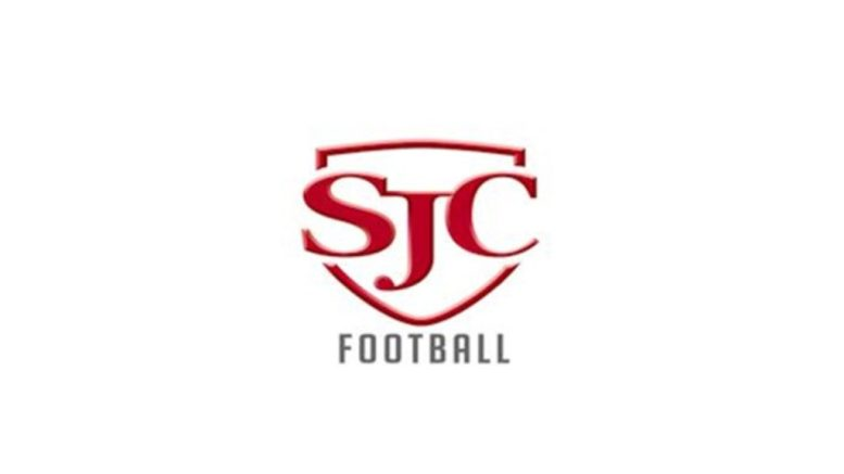st. john's college high school football
