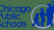 chicago public schools high school football