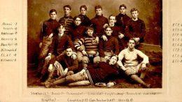 turkey day high school football 1