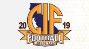 california high school football championships