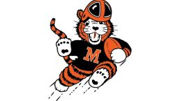 massillon high school football