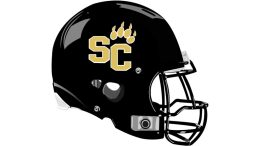 southern columbia high school football