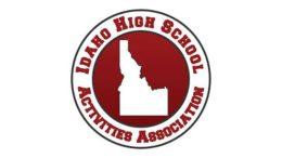 idaho high school activities association