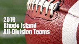 rhode island high school football teams