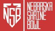 nebraska shrine bowl high school football