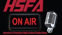HSFA Radio Show
