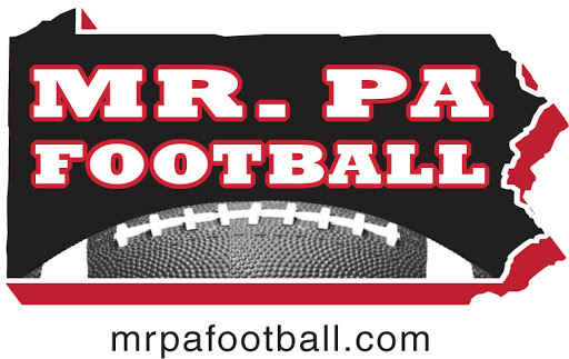 mr. pa football