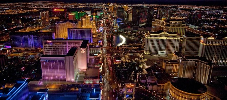 Mobile-Massage-Hotel-Las-Vegas-Near-Me