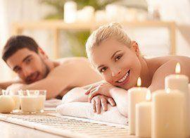 Mobile-Massage-Hotel-Las-Vegas-Near-Me-Couple-Massage