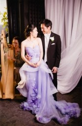 WeddingPage002