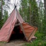 finland-1236603__180