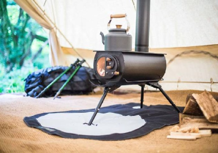 image-firewood-stove