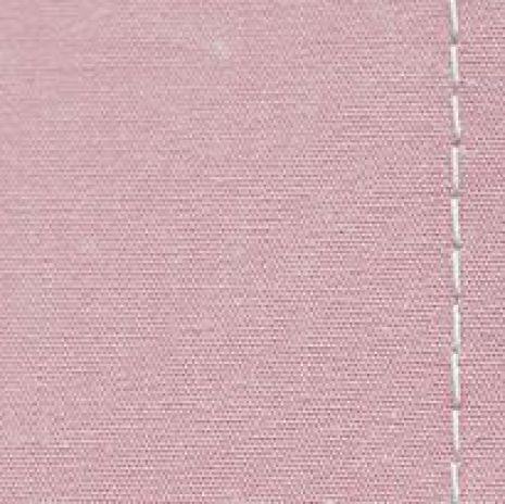 coleman-cotton