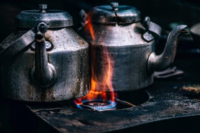 teapots-1858601_1280