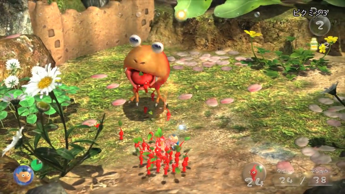 nintendo-switch-pikmin4-mario-3