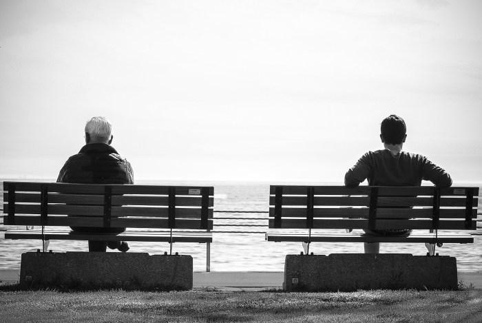 bench-1839287_1920