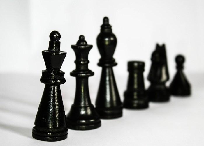 chess-442542_1920