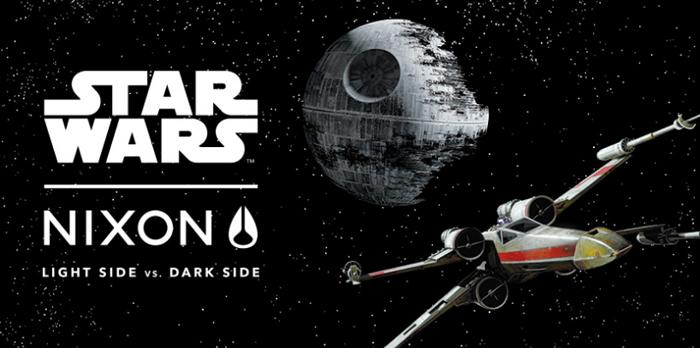 nixon-starwars2