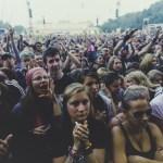 festival-1287720_1920