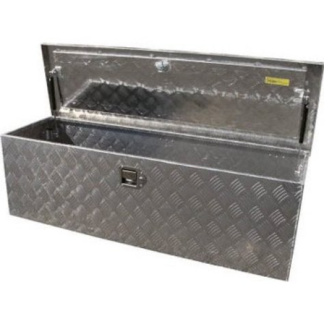 アストロプロダクツ ピックアップトラックボックス