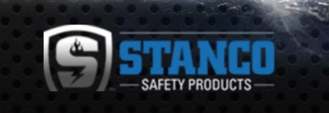スタンコ ロゴ