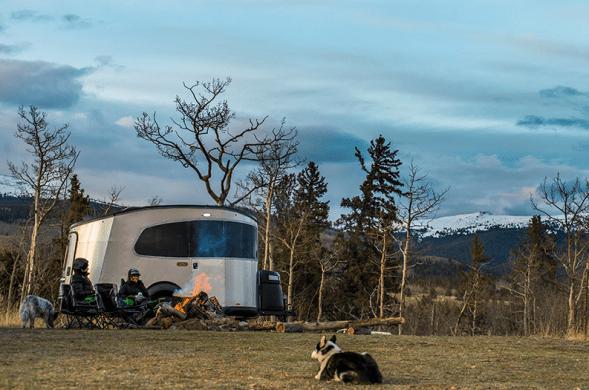 ベースキャンプ image