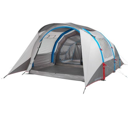 Family Camping Tent Air Seconds