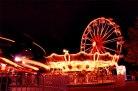 149carnival