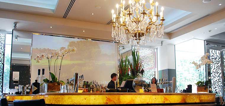 Emporium Hotel Brisbane