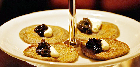 Photography by Heather Braden
