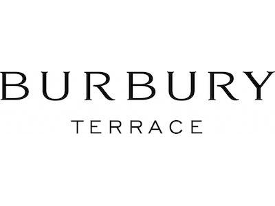 Burbury Hotel logo