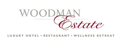 Woodman Estate Logo