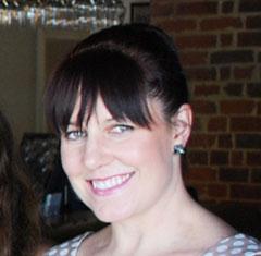Michelle Milton