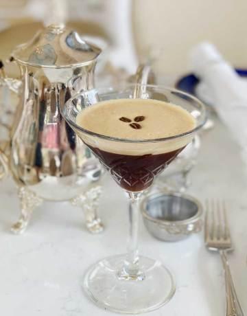 Mocktail