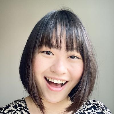 Chan Xi