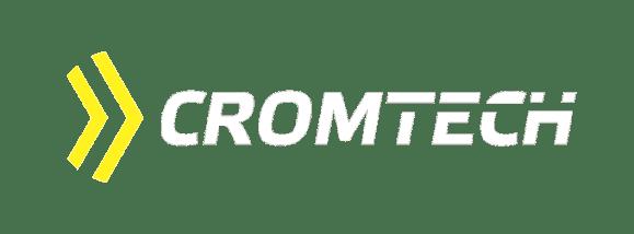 Cromtech Logo