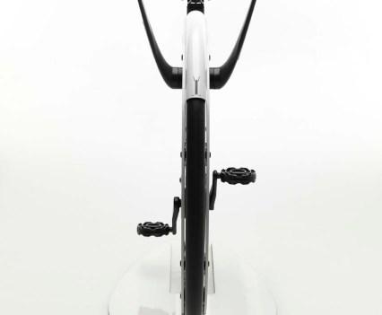 Bicicleta estática, Ciclottes